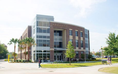 global-ucf-building_2