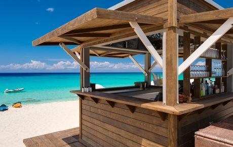 main-image-beach-huts-resort