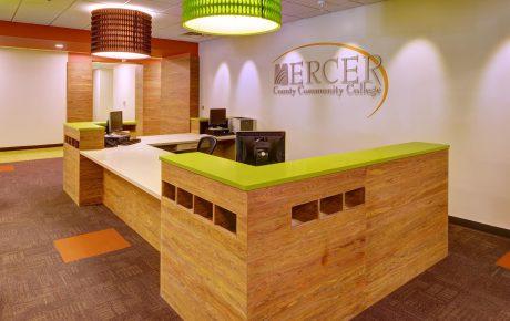 mercer-ccc