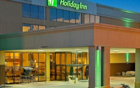 holiday-inn-morgantown